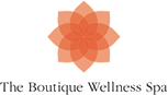 The Boutique Wellness Spa