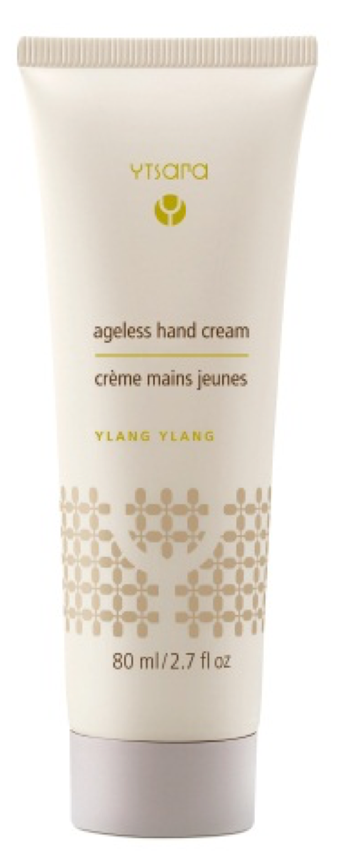 Ageless Hand Cream