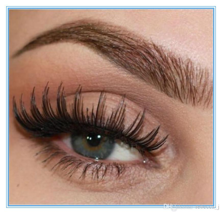 30-huda-beauty-false-eyelashes-hair-handmade