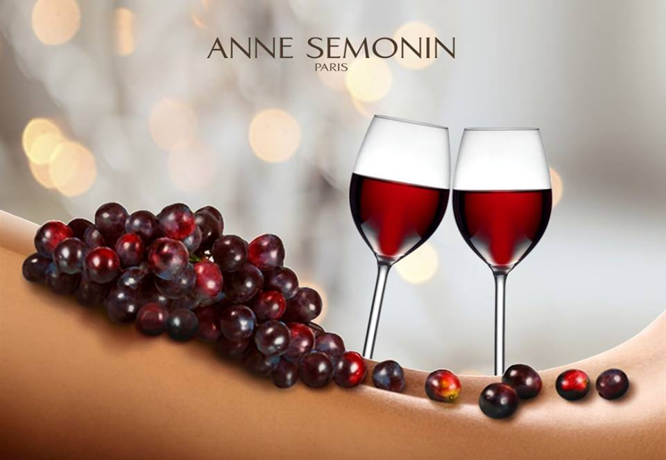 A S WINE GRAPES