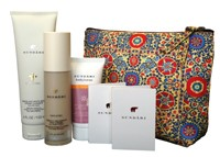 BEAUTY BAG1