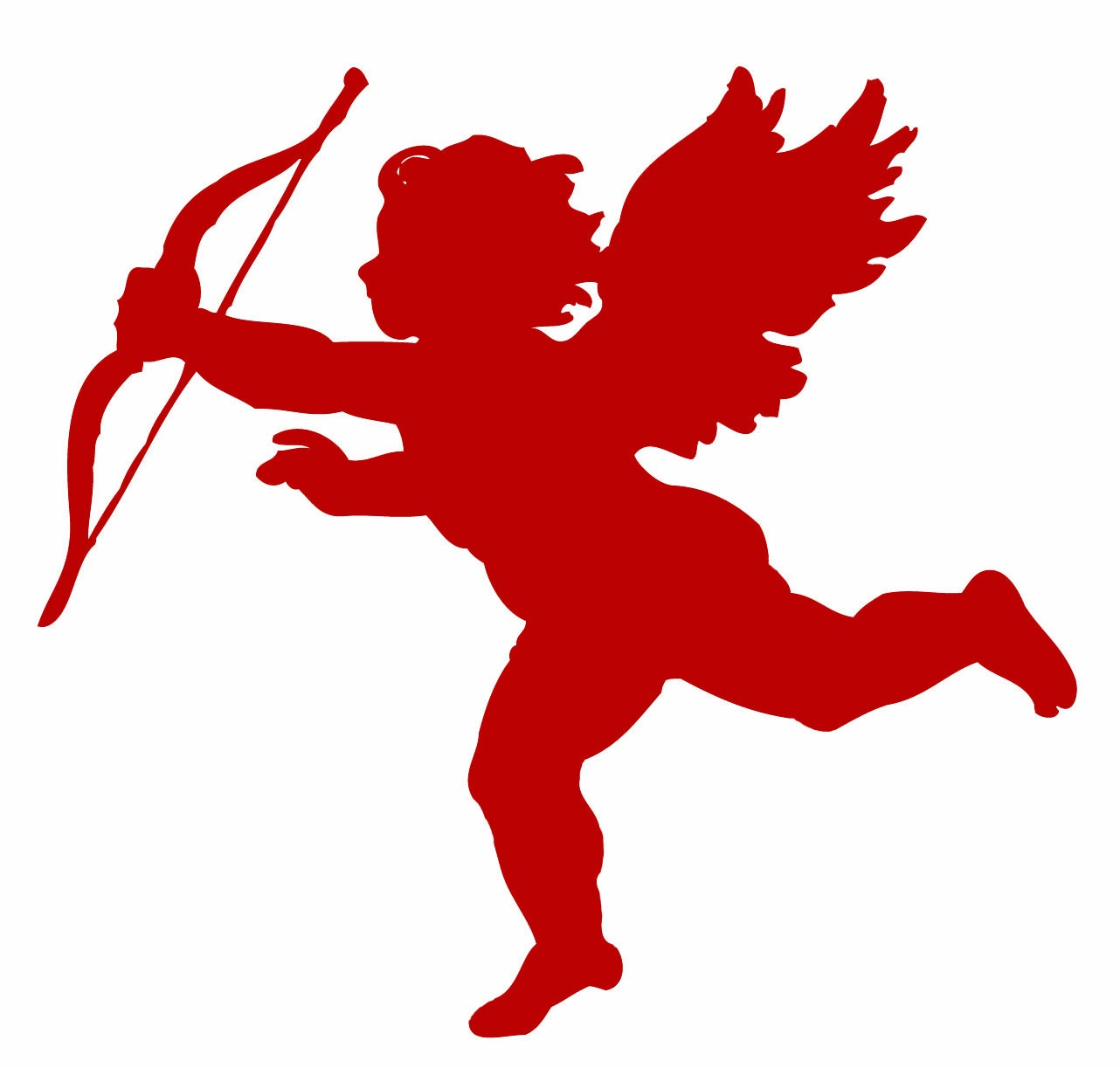 Cupid+graphicsfairyred